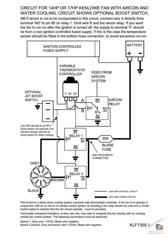 a7n1BuaLRuBWkeBPJwcg circuit diagram for kenlowe cooling fan installation land rover Dodge Ram Wiring Diagram at soozxer.org