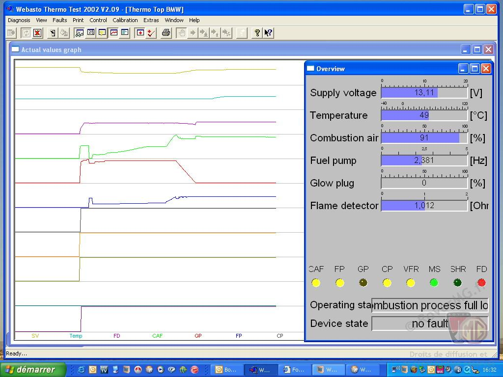 Moreover Webasto Thermo Top Z C D Wiring Diagram Repair Guides Wiring